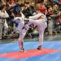 Taekwondo_Keumgang2016_A00409