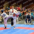 Taekwondo_Keumgang2016_A00411