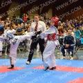 Taekwondo_Keumgang2016_A00414