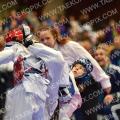 Taekwondo_Keumgang2016_A00421