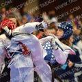 Taekwondo_Keumgang2016_A00422
