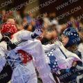 Taekwondo_Keumgang2016_A00423