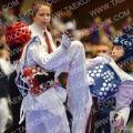 Taekwondo_Keumgang2016_A00425
