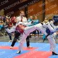 Taekwondo_Keumgang2016_A00428