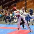 Taekwondo_Keumgang2016_A00431
