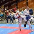 Taekwondo_Keumgang2016_A00433