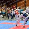 Taekwondo_Keumgang2016_A00434
