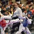 Taekwondo_Keumgang2016_A00439