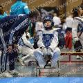 Taekwondo_Keumgang2016_A00448