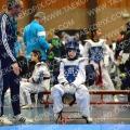 Taekwondo_Keumgang2016_A00452