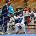 Taekwondo_Keumgang2016_A00454