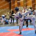 Taekwondo_Keumgang2016_A00457