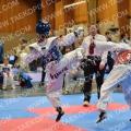 Taekwondo_Keumgang2016_A00460