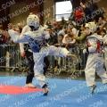Taekwondo_Keumgang2016_B0005