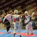 Taekwondo_Keumgang2016_B0012