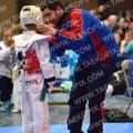Taekwondo_Keumgang2016_B0030