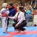 Taekwondo_Keumgang2016_B0031