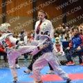 Taekwondo_Keumgang2016_B0035