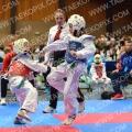 Taekwondo_Keumgang2016_B0037