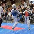 Taekwondo_Keumgang2016_B0040