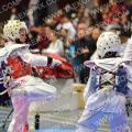 Taekwondo_Keumgang2016_B0044