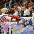 Taekwondo_Keumgang2016_B0045