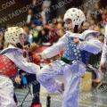 Taekwondo_Keumgang2016_B0046