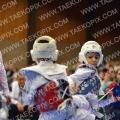 Taekwondo_Keumgang2016_B0049
