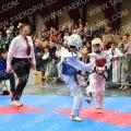 Taekwondo_Keumgang2016_B0065