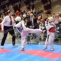 Taekwondo_Keumgang2016_B0074