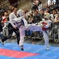 Taekwondo_Keumgang2016_B0076