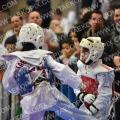 Taekwondo_Keumgang2016_B0084