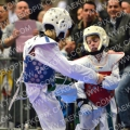 Taekwondo_Keumgang2016_B0086