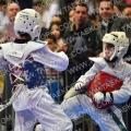 Taekwondo_Keumgang2016_B0088