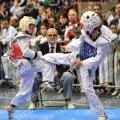 Taekwondo_Keumgang2016_B0091