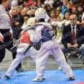 Taekwondo_Keumgang2016_B0096