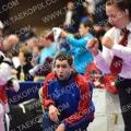 Taekwondo_Keumgang2016_B0110