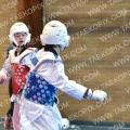 Taekwondo_Keumgang2016_B0121