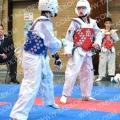Taekwondo_Keumgang2016_B0129