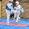 Taekwondo_Keumgang2016_B0135