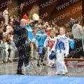 Taekwondo_Keumgang2016_B0146