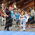 Taekwondo_Keumgang2016_B0148