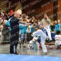 Taekwondo_Keumgang2016_B0151