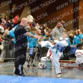 Taekwondo_Keumgang2016_B0153