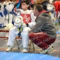 Taekwondo_Keumgang2016_B0155