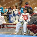 Taekwondo_Keumgang2016_B0157