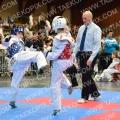 Taekwondo_Keumgang2016_B0160