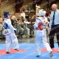 Taekwondo_Keumgang2016_B0169