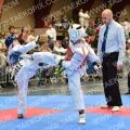 Taekwondo_Keumgang2016_B0171