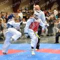 Taekwondo_Keumgang2016_B0174